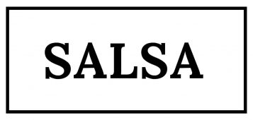 SALSA Banner